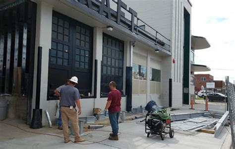 Handcraft Builders - staffing firm trades stony point for scott s addition
