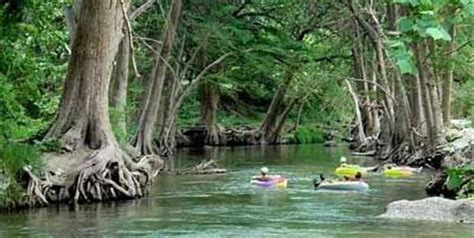 boat crash barton lake this is one of the best rivers to float in texas and