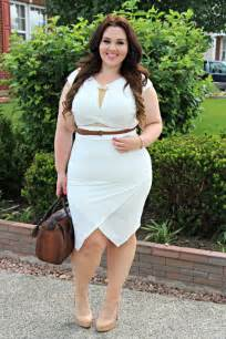 Largecouple com the best curvy dating site for plus size singles