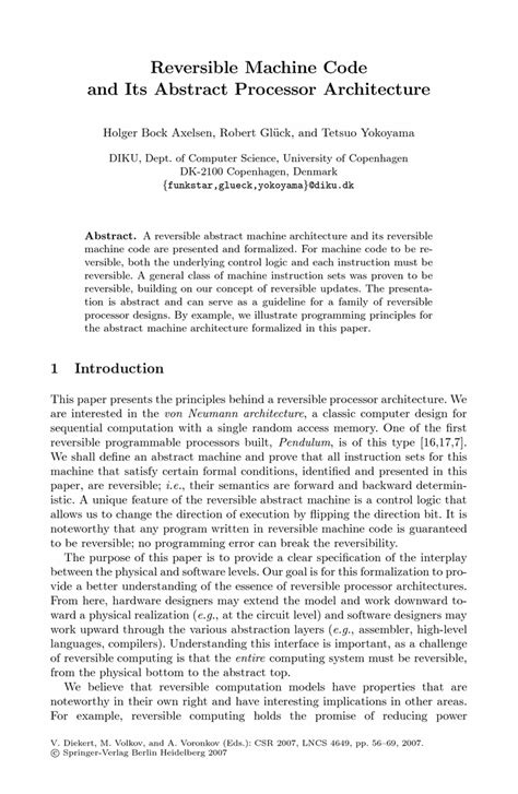 abstract of a dissertation exles phd thesis abstract how to write academic and