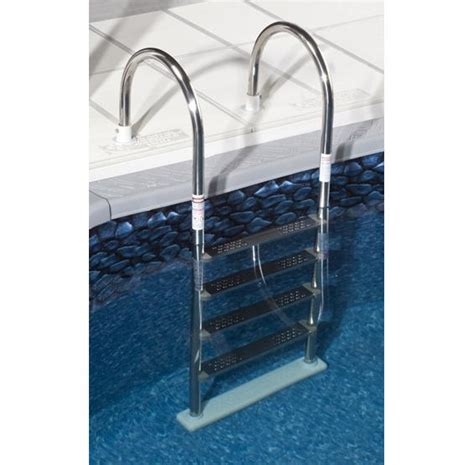 Boulder Swirl Overlap Above Ground Pool Liner Heavy Gauge