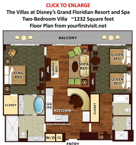 wilderness lodge 2 bedroom villa floor plan quick update on the meet up 2nd fastpass test and more