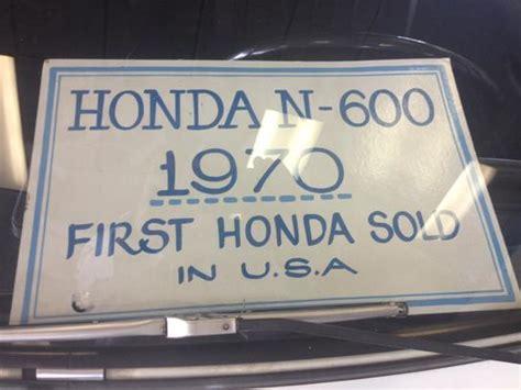 manly honda service manly honda santa rosa ca 95407 7845 car dealership