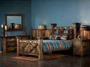 barn bedroom furniture have an eco friendly bedroom by these 13 barn wood bedroom