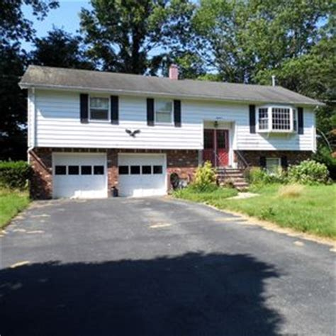 Hudson County New Jersey Property Records 18 Hudson Dr West Milford Nj 07480 Property Records Search Realtor 174