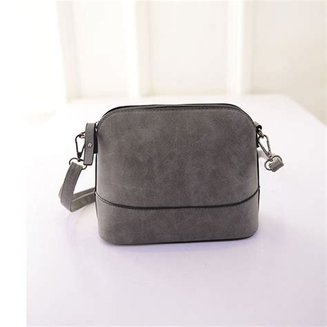 Satchel Bag No Brand famose brand womens bag scrub ᗐ shoulder shoulder bag s handbags 웃 유 leather leather