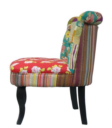 chaise blanche et bois 2833 fauteuil crapaud solde maison design wiblia