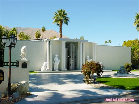 liberace house image gallery liberace mansion