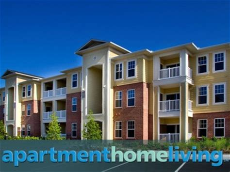 Appartments In Florida by Town Center At Lakeside Apartments Lakeland