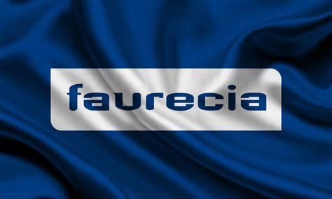 peugeot faurecia psa s lesser known interior company faurecia