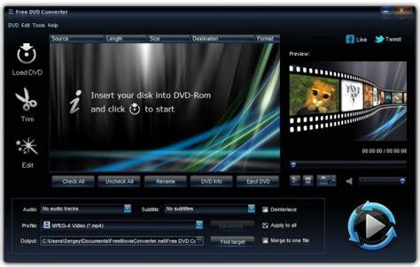 free download dvd mp3 converter full version free dvd converter free download and software reviews