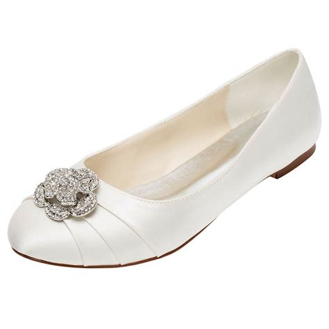 Discount Bridal Shoes by Cheap Flat Wedding Shoes 28 Images Cheap Wedding Shoes