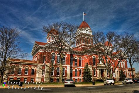 Lake Tahoe Marriage Records Lake County Courthouse Indiana Marriage License Infolakes Co