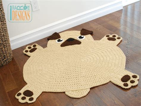 animal pattern rugs 25 best ideas about animal rug on green childrens rugs crocheted animals and