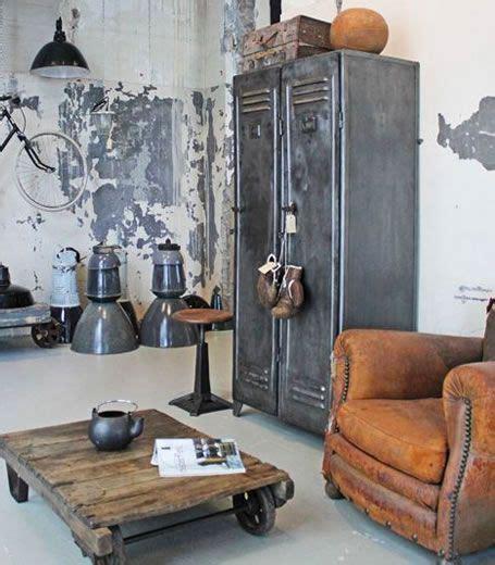 Decoration Industriel by Les 25 Meilleures Id 233 Es De La Cat 233 Gorie D 233 Coration