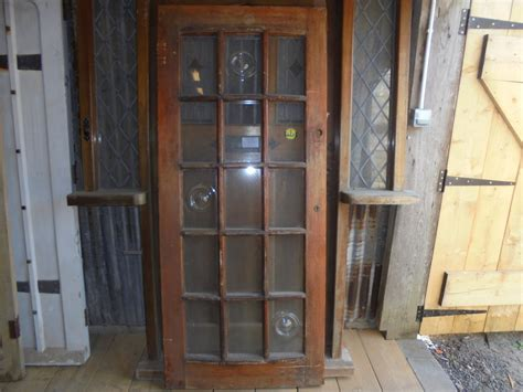 Fully Glazed Interior Doors by Fully Glazed Door Authentic Reclamation