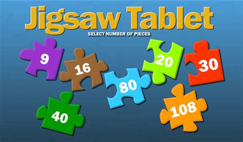 free jigsaw puzzles for android tablet jigsaw tablet kindle tablet edition appstore for android
