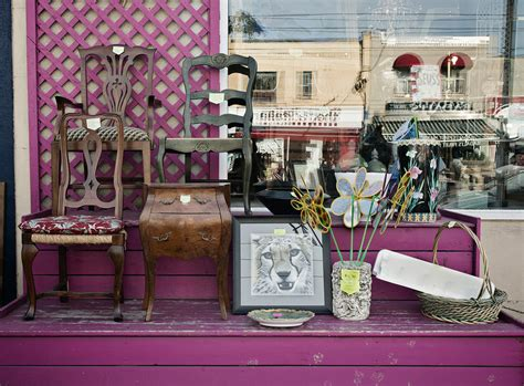 second hand furniture near me the best second hand furniture stores in toronto