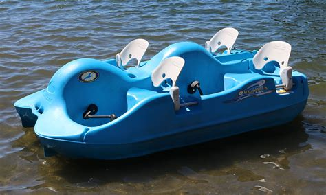 paddle boat rental miami beach boat rentals green lake boat stand up paddle boards