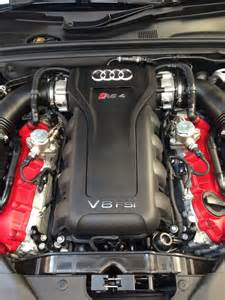 new audi rs4 4 2 v8 engine engines