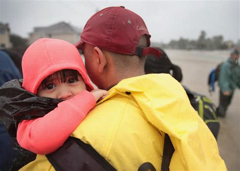 Find In Houston Viral Tweets Are Helping Some Find Help In Houston Social Media Can Do Much