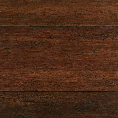 Bamboo Flooring   Wood Flooring   The Home Depot