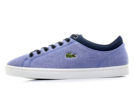 lacoste sport shoes for lacoste shoes straightset sport txt 161spm0087 003