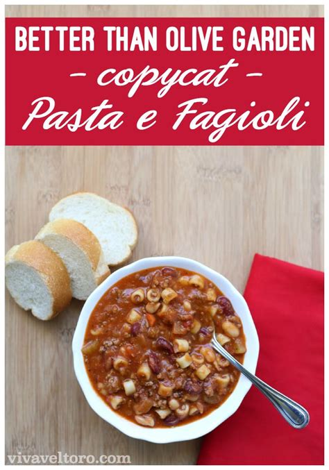 m olive garden recipes 17 best images about soup recipes on stew olive garden pasta and cheese potatoes