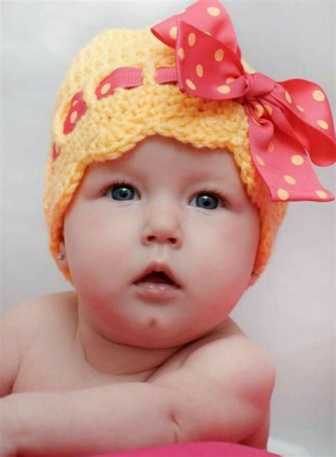 gorros tejidos en crochet para bebes de animalitos 2016 gorros tejidos de ni 241 a