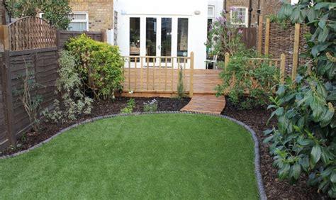 giardini con erba sintetica che cosa 232 l erba sintetica le tipologie le