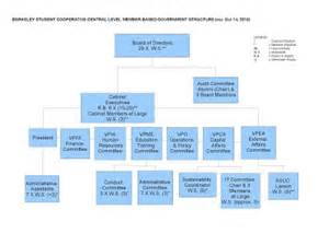 board of directors organizational chart template central level organization chart bsc board of directors
