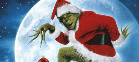 imagenes de navidad grinch lanavidad1018