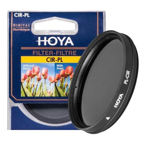Filter Cpl Hoya 49mm hoya cirkularni polarizacijski filter slim 49mm