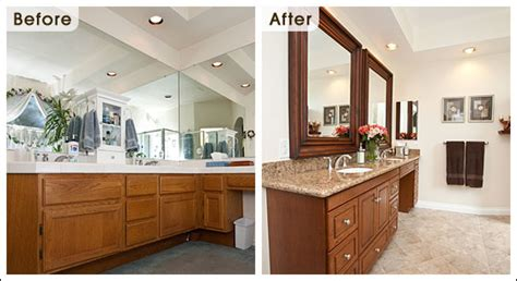 Cheap Bathroom Renovation Ideas Bathroom Remodel Spotlight The Headland Project One