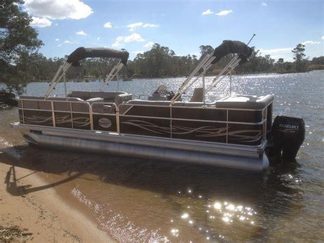 leisure boats for sale australia archive 14 foot boat cover dandi
