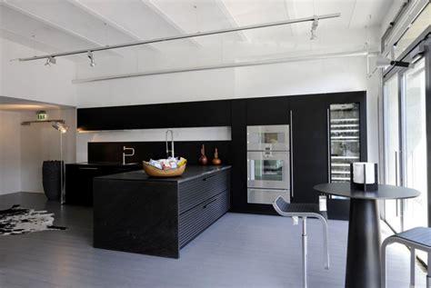 italian kitchen designs photo gallery 100 italian kitchen designs photo gallery kitchen