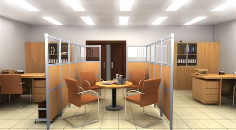 Simple Office Design Ideas Simple Rent An Office Room Decorating Ideas Contemporary Simple And Rent An Office Room Design