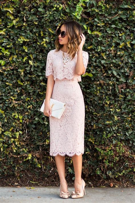 fashion lace and locks los angeles fashion high waist skirt with scallop