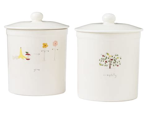 white canister sets kitchen 100 white kitchen canister sets ceramic 100 kitchen