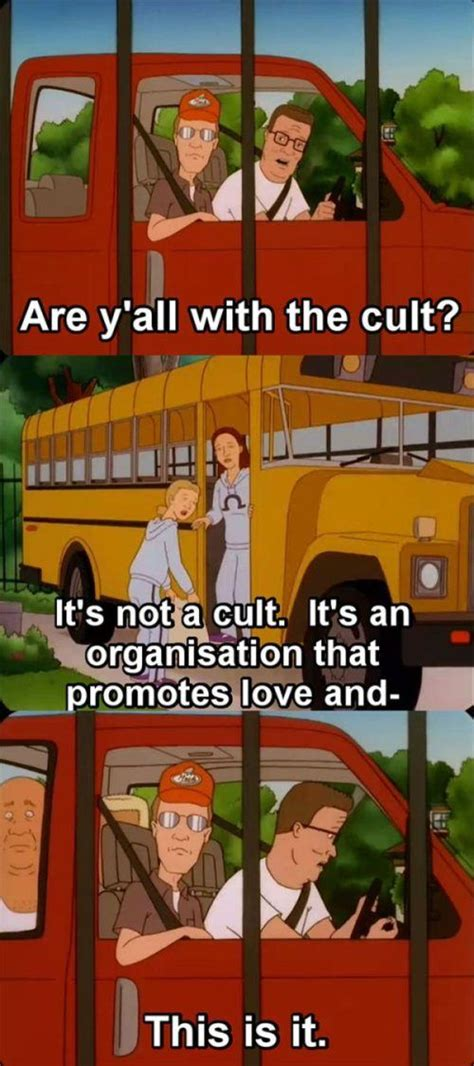 153 best images about king 153 best images about king of the hill on posts is bad and tom petty