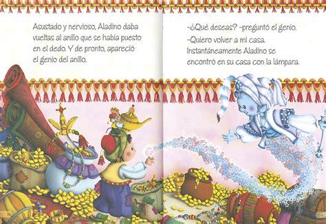 libro la abuelita aventurera coleccion libros de lectura cuentos f 225 bulas y adivinanzas libros servilibro ediciones cuentos de la