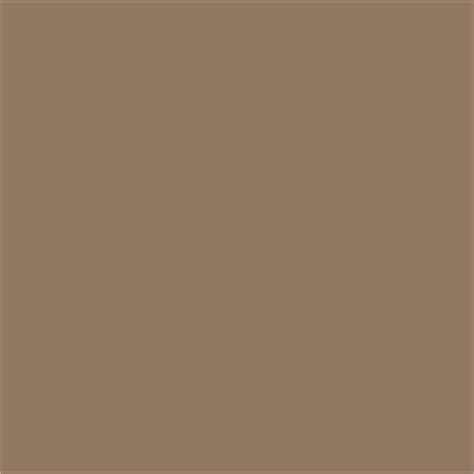 living room paint color paint color sw 7522 meadowlark from sherwin williams home decore