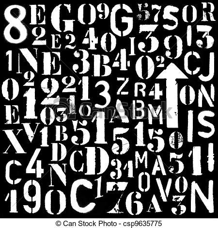 free spray paint style font 10 paint cans font images graffiti fonts free