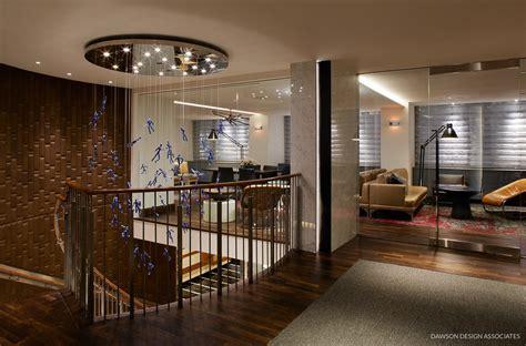 hotel rooms 50 the fifty nyc dawson design associates hospitality interior design