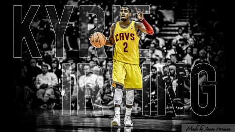 kyrie irving hd wallpaper iphone 6 15 kyrie irving hd wallpapers backgrounds wallpaper abyss