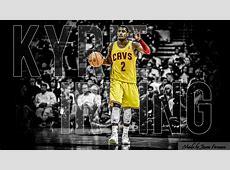 Kyrie Irving Wallpaper | PixelsTalk.Net Kyrie Irving All Star Game Mvp
