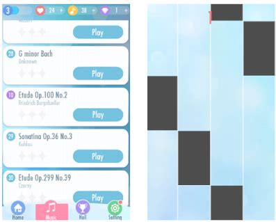 download mod game piano tiles piano tiles 2 don t tap 2 v3 0 0 449 mod apk mrsnapznet
