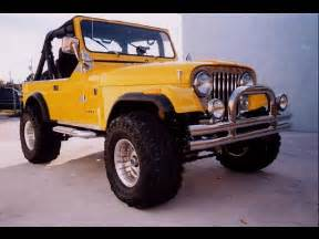 Jeep For Sale Houston Jeep Cj7 Cars For Sale In Houston