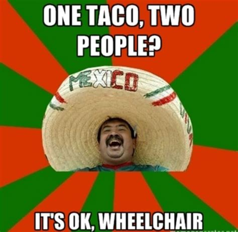 Mexican Guy Meme - mexican meme funny mexican memes in spanish