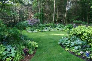 tropicals tender perennials evergreen exotics for zone 7b and surrounding 1 by datdog